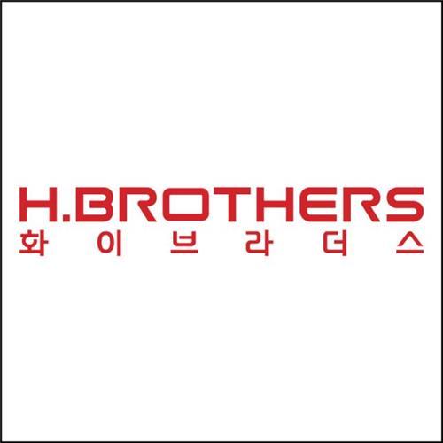 华谊兄弟韩国携手腾讯进军中国短视频市场