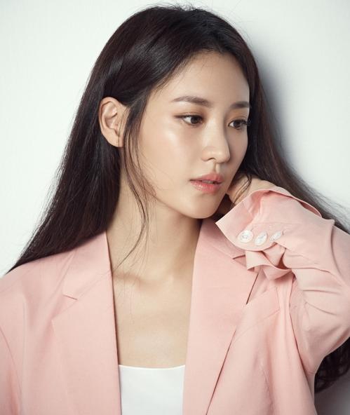 《神奇动物2》秀贤:望挑战亚洲演员未曾尝试的角色