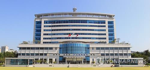 韩军下周举行指挥所演习 强调不违反韩朝协议