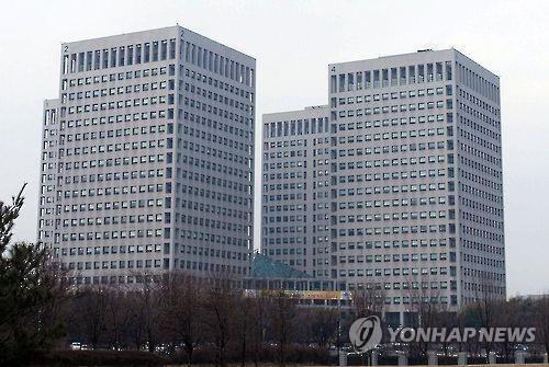 明年起韩中共同审查专利