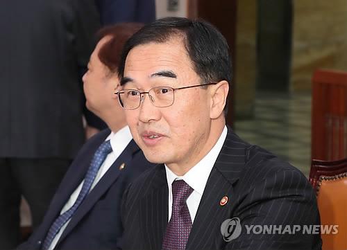 韩统一部长:朝鲜手机数量达600万部