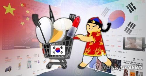 韩国火鸡面成中国海淘族最爱韩食
