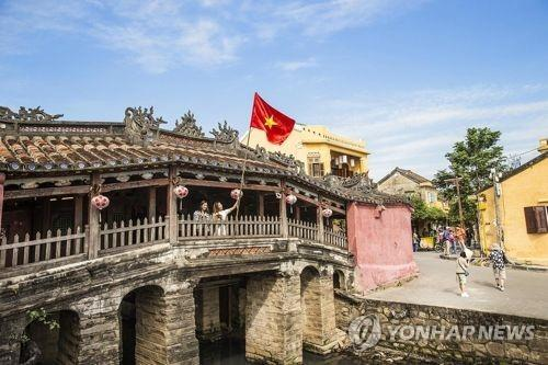 韩国人今冬旅游首选东南亚 越南最受欢迎