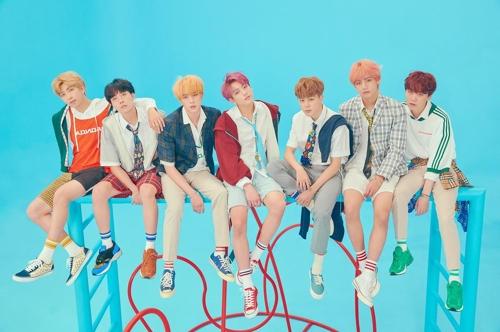 BTS三辑重装版销量超203万张