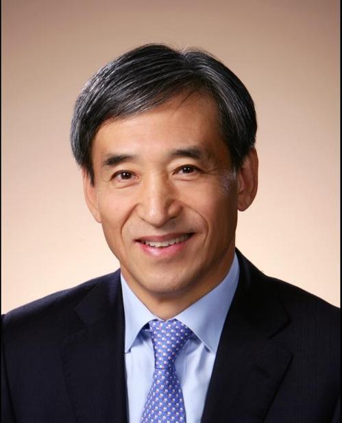 韩国央行行长当选国际清算银行董事