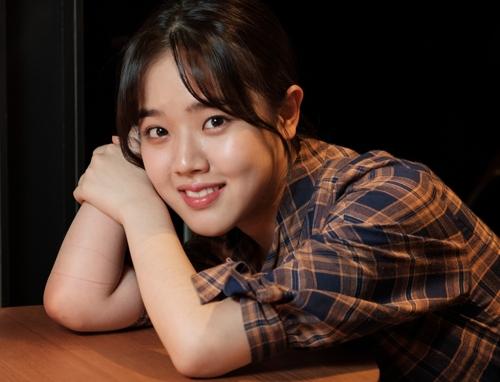 演员金香起(CGV ARTHOUSE供图)