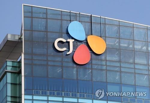 韩国30强集团岗位增幅CJ领先