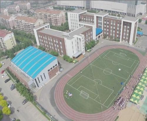 韩民团VANK在津开展韩国宣传大使培训活动