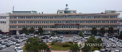 韩朝高中乒乓球队将在昆明合训比赛 - 1