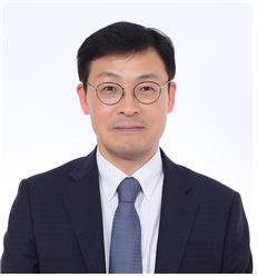 企划财政部第一次官李昊昇