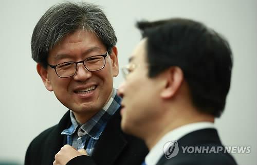 韩专家:朝6年内完成弃核是韩朝合办奥运前提