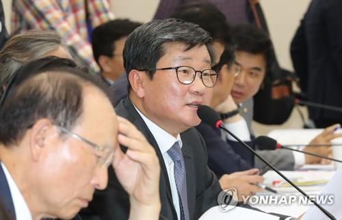 韩国将派特使团出席巴西总统就职仪式
