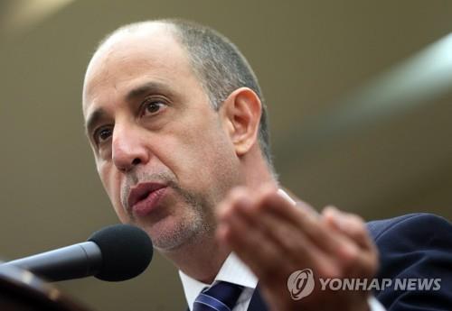 联合国朝鲜人权问题特别报告员将访韩收集资料