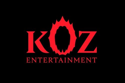 资料图片:KOZ娱乐标志(KOZ娱乐供图)