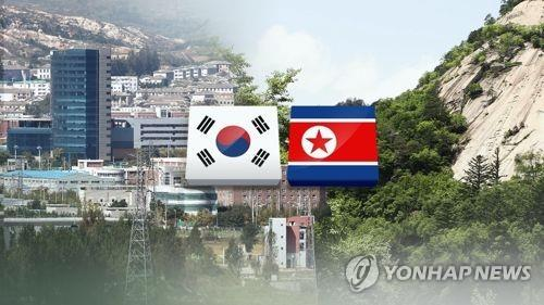 朝媒呼吁重启韩朝经合项目 - 1