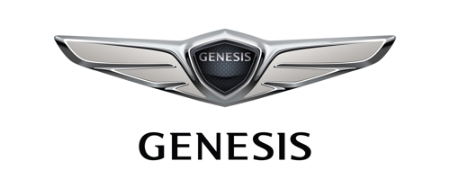 现代汽车在沪成立捷恩斯销售法人