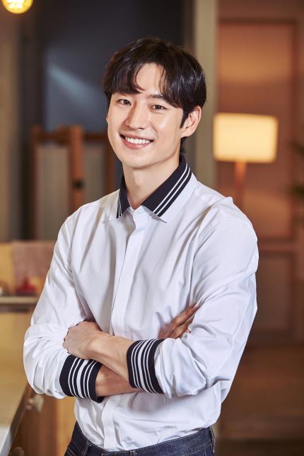 演员李帝勋担任仁川机场宣传大使