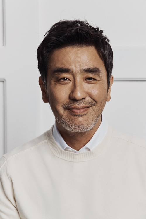 《王国》柳承龙:首季悬念二季揭晓