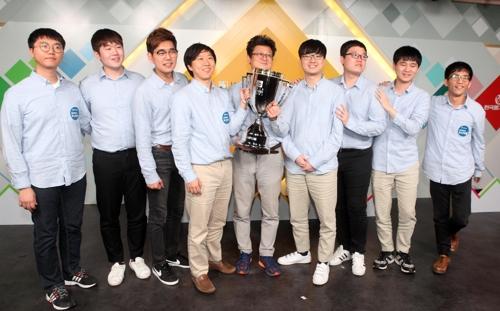 2019韩中围联冠军对抗赛下周末在韩举行