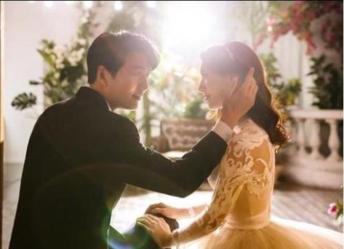 《恋爱的滋味》李必模徐秀妍明日大婚