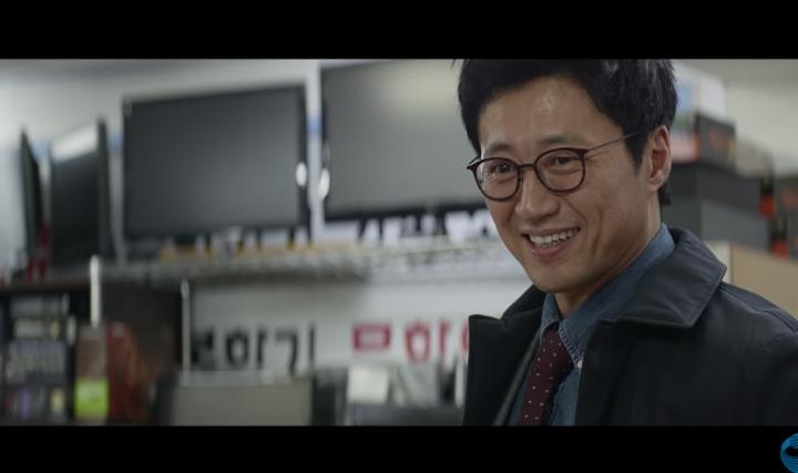 《邻家律师赵德浩2》剧照(官网)