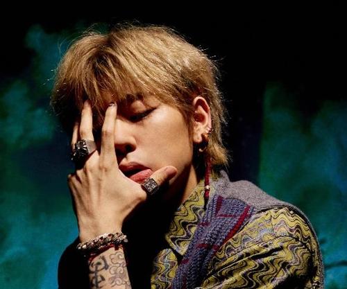 歌手ZICO被委任为首尔市宣传大使