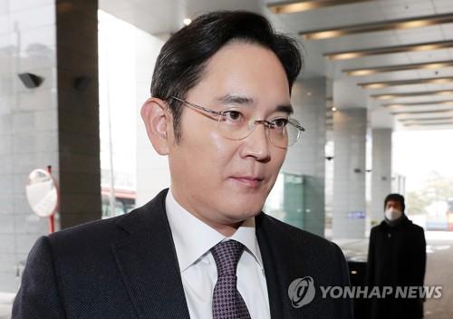 韩国40人登《福布斯》亿万富豪榜