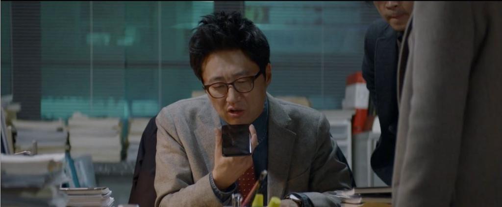 《邻家律师赵德浩2》画面截图