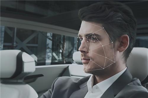 现代摩比斯拟投资中国AI初创企业
