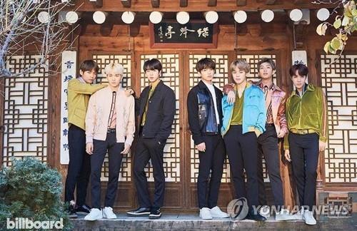 BTS将在美综艺节目SNL首演新歌
