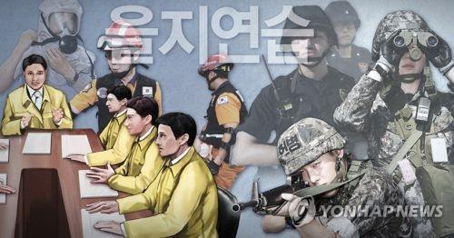 朝媒批韩军单独演习违反韩朝宣言