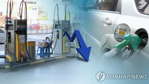 详讯:韩3月CPI同比上涨0.4%