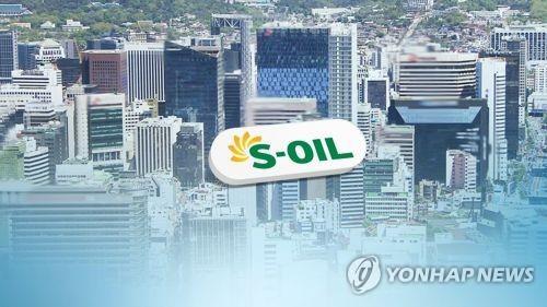 调查:韩13家企业员工平均年薪近60万元