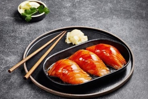 东南亚美食风靡韩国 知名餐饮品牌布局首尔