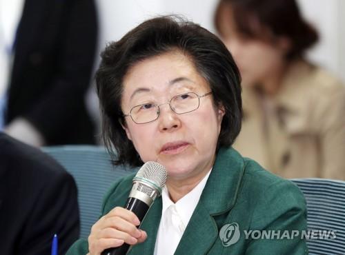 韩国情报机构:朝鲜试射的飞行物并非导弹