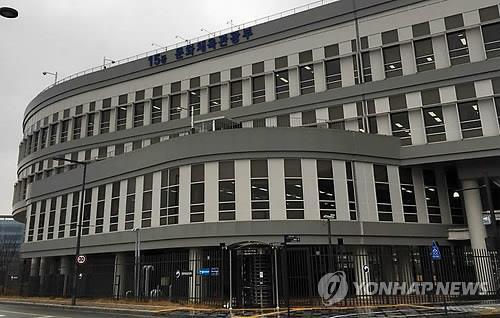 韩中著作权论坛及政府间会谈明在成都举行