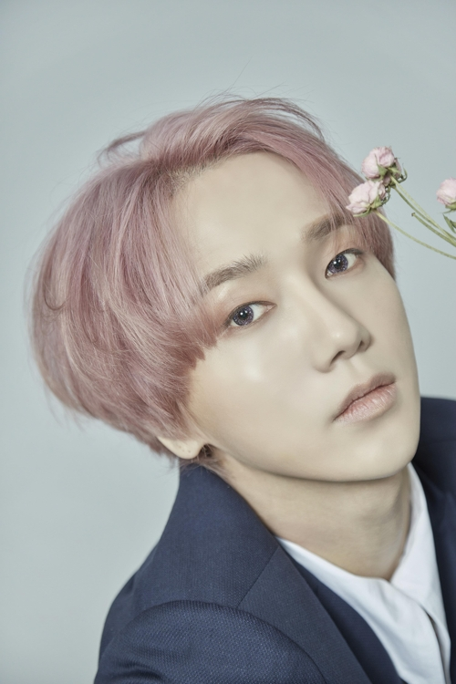 SJ艺声将携新专辑回归