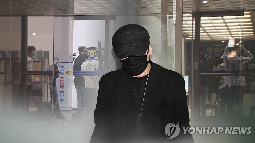 一周韩娱:梁铉锡被立案调查 姜志焕被送检