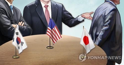 韩青瓦台:美国安顾问博尔顿23日访韩 - 2