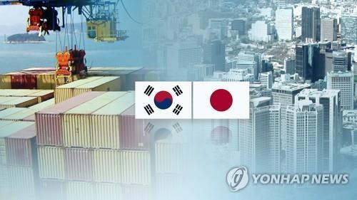 韩股市外资净买入居新兴市场之首