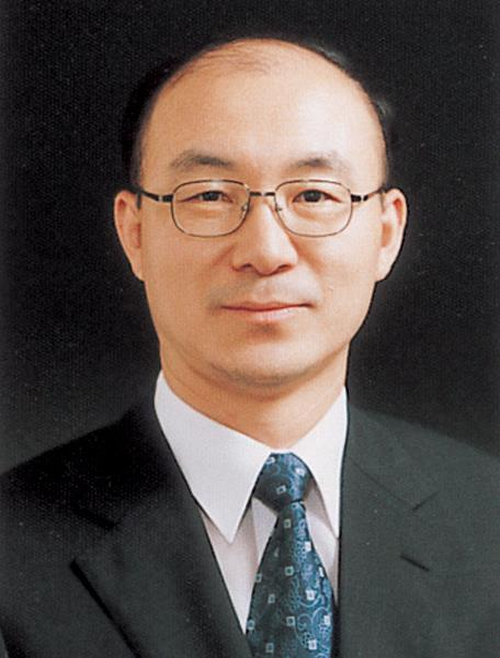 资料图片:金照源 韩联社