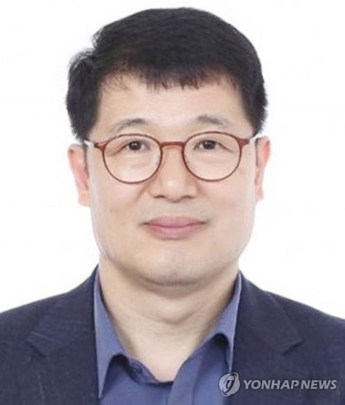 资料图片:黄悳淳 韩联社