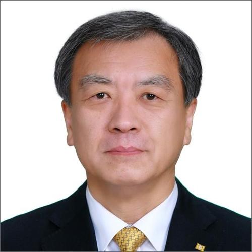 资料图片:金巨性 韩联社