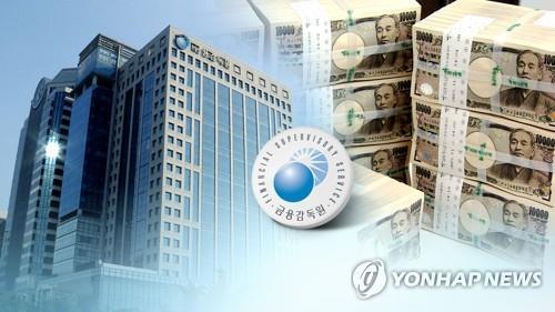 在韩登记日投资者第二多 尚未受限贸影响