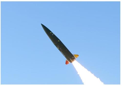韩军国防科学研究所主导开发的KTSSM 国防科学研究所网页截图(图片严禁转载复制)