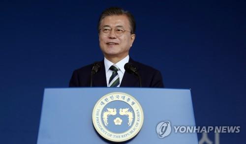 埃塞俄比亚总理将应邀访问韩国