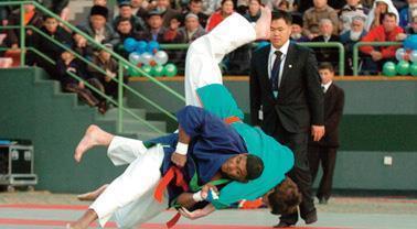 资料图片:库拉什比赛照 韩联社