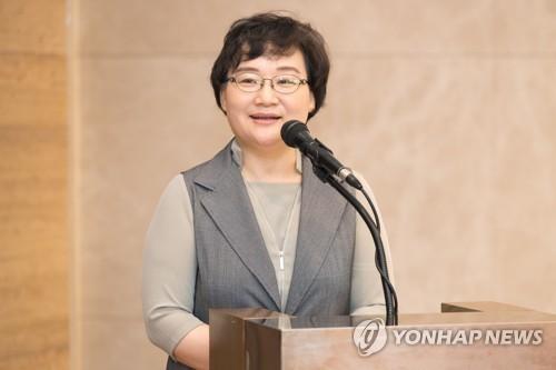 韩国就日本核废水处理问题致函国际原子能机构