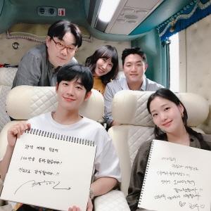 韩国票房:本土片《柳烈的音乐专辑》累计观影人数破百万