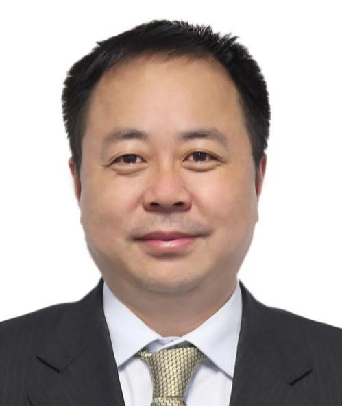 起亚在华法人首度起用中国籍首席执行官